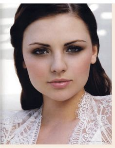 Google Image Result for http://glamlounge.net/images/modern-bridal-makeup.jpg
