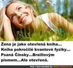Humor, Petra, True Stories, Fails, Jokes, Lol, Funny, Design, Dating