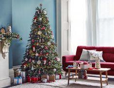 5 módszer, hogy ökotudatosabbá tegyük a karácsonyt - Lakáskultúra magazin