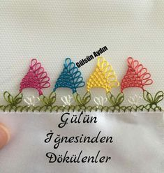 Tatting, Saree Tassels, Eminem, Diy And Crafts, Embroidery, Christmas Ornaments, Holiday Decor, Crochet, Point Lace