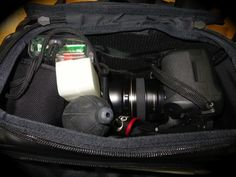 Bags, Handbags, Dime Bags, Lv Bags, Purses, Bag, Pocket