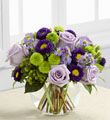 http://www.corbinflowershop.net/category/occasions/love-romance/display