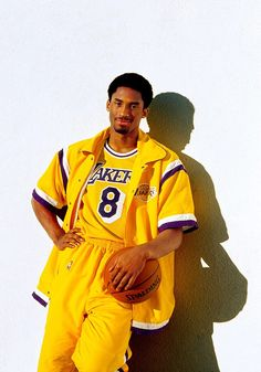 Sports Illustrated looks back at the career and life of a basketball legend, Kobe Bryant. Bryant died in a helicopter crash Sunday, January Sports Illustrated, Nba Players, Basketball Players, Basketball Legends, Basketball Drills, Kobe Bryant Lakers, Kobe Bryant Shirt, 00s Mode, Dear Basketball