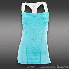 http://www.midwestsports.com/nike-womens-tennis-tank/p/446982-467/