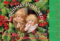 Christmas Postcards. The period between 1880 and the First World War was the great era of the picture postcard.. Price: $9.50
