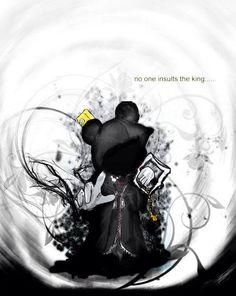 1265 Best Kingdom Hearts Images On Pinterest Kingdom Hearts Video