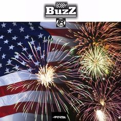 2016 4th of July Fireworks mix  #EDM #Music #FreedomOfArt  Join us and SUBMIT your Music  https://playthemove.com/SignUp
