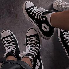 Women's Converse Jack Purcell Low Profile Shoe 556876C 450