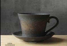 ceramic cups - Google Search