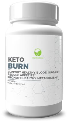 Keto Burn is an advanced weight loss supplement for a safe ketosis Ketosis Supplements, Weight Loss Supplements, 1lb Of Fat, Keto Shopping List, Get Into Ketosis Fast, Reduce Appetite, Health Programs, Low Carbohydrate Diet, Good Manufacturing Practice