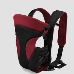 http://www.nacobabycarrier.com/nacobaby-sport-baby-carrier-popular-red-with-black-p-96.html