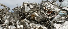 Musca Scrap Metals was incorporated in 1998 as Musca Trading Ltd, a start-up business owned by Mark Lenny and have recognized for our specialty in scrap Trash Removal, Junk Removal, Construction Clean Up, Metal For Sale, Debris Removal, Recycling Services, Scrap Material, Furniture Removal, Copper