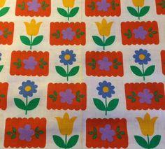 1000 Images About Vintage Fabrics On Pinterest Fabrics