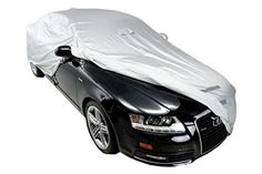 20112017 Dodge Charger Selectfit Car Cover * Read more reviews of the product by visiting the link on the image.