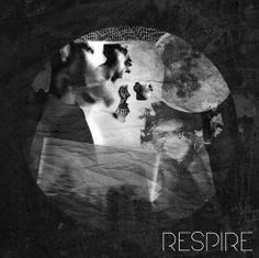 Respire Rock Review Rock Music, Nerd, Artwork, Artist, Work Of Art, Auguste Rodin Artwork, Artists, Otaku, Artworks