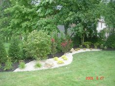 Colorful Privacy Screen « A Cut Above Landscaping – Monroe New Jersey Landscaping and Lawn Care