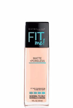 Best Drugstore Foundation   Battle of The Most Affordable Foundies In The Market