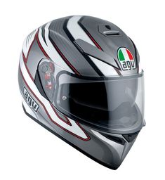 Search results for: 'agv sv mizar mens motorcycle helmets' Grey And White, Dark Grey, Gray, Mens Motorcycle Helmets, Helmet Brands, Full Face Helmets, Sport Bikes, Street, Motorcycles