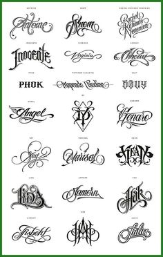 World food programme tatoo lettering, cool tattoo fonts, fonts for tattoos, tattoo lettering Tattoo Name Fonts, Tattoo Lettering Fonts, Name Tattoo Designs, Tattoo Script, Graffiti Lettering, Name Tattoos, Body Art Tattoos, Sleeve Tattoos, Tattoo Quotes