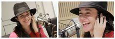 Mi Banda Sonora con Flora Martínez | Actualidad | Caracol Radio
