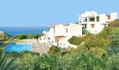 #Hotel: VILLA BELLEVUE, Agia Pelagia, . For exciting #last #minute #deals, checkout #TBeds. Visit www.TBeds.com now.
