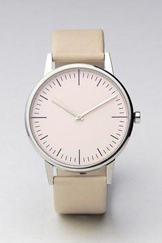 no brand? #watch
