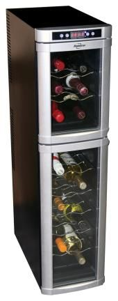 Wine cooler home outfitters