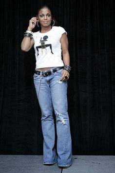 janet-jackson-jeans-detonado-