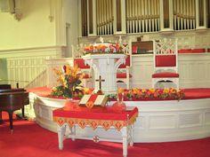 pentecost 2014 theme