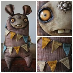 For my upcoming show with @chrisryniak at Stranger Factory  #migration