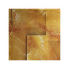 Pvc Wall Panel, Wholesale Various High Quality Pvc Wall Panel Products, Global Pvc Wall Panel Suppliers and Pvc Wall Panel Factory,Exporter in china Marble Sheets, Pvc Wall Panels, Brick And Stone, 3d Wall, Wallpaper, Painting, Color, Wallpapers, Painting Art