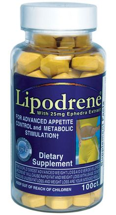 Lipodrene is our MOST POPULAR diet pill for women. If you want appetite control then this is the weight loss supplement for you!
