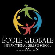 Ecole globale homework clipart
