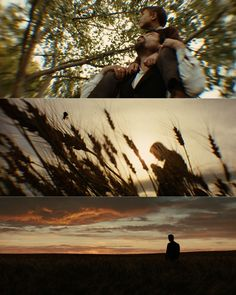 Another example -- The Assassination of Jesse James by the Coward Robert Ford Directed by: Andrew Dominik Cinematography: Roger Deakins ASC, BSC Cameras & Lenses: Arricam LT / Arriflex Cooke Arri Macro,. Cinematic Photography, Film Photography, Assassination Of Jesse James, Cinematic Lighting, Roger Deakins, Shot Film, Old Movie Posters, Digital Film, Movie Shots