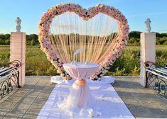 Wedding Reception Backdrop, Garden Wedding Decorations, Ceremony Decorations, Wedding Themes, Wedding Designs, Wedding Ceremony, Wedding Mandap, Backdrop Decorations, Wedding Receptions
