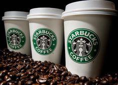 Starbucks: per il colosso del caffè il futuro è nei pagamenti con iPhone e nelle app