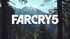Ubisoft nos deja cuatro teaser trailers de Far Cry 5