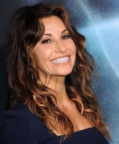 More Gina Gershon