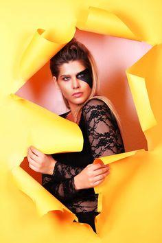photographer:b toth eszter vanda makeup:reku rq  modell:martina