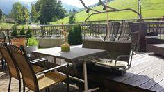 Outdoor Furniture Sets, Outdoor Decor, Home Decor, Sunlight, Homemade Home Decor, Interior Design, Home Interiors, Decoration Home, Home Decoration