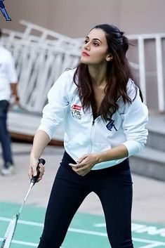 Taapsee Pannu Photographs TAAPSEE PANNU PHOTOGRAPHS : PHOTO / CONTENTS  FROM  IN.PINTEREST.COM #BLOG #EDUCRATSWEB