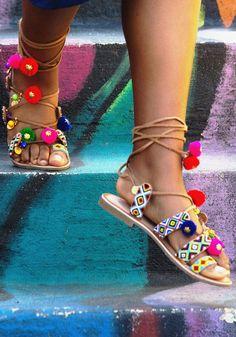 7d1110762dbf89 198 Best Shoes! Shoes! Shoes! images