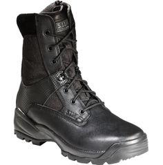 online retailer 180b9 16f6b 5.11 Tactical Men s A.T.A.C. 8   Side Zip Boots