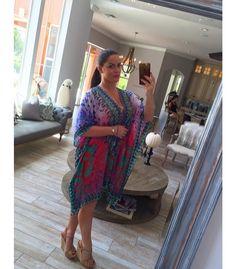 It's time for the Friday slay......  Diamond Rosefinch Mid-Kaftan Dress MAKE AN APT AT OUR STUDIO #ShirlClarkCollection #ShirlClark #SwimSwag #SafariCollection #TheSignatureTan #TribalAddiction #KaftanDress #Kimono #ShopLocal  #CoverUp #wildprints  #YachtLife #LuxuryTravel #Exotic  #ResortLifestyle #bikini #instagood #beautiful #tropical #Beach #lifestyle #poolside #resort #fashion #style #WinterPark @ShirlClarkCollection  www.ShirlClark.com