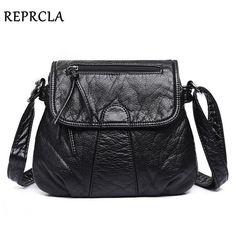31605fb051bc DAVIDJONES women crossbody bags designer bags PU serpentine envelope ...