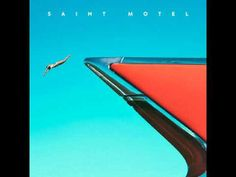 Saint Motel - Cold Cold Man - YouTube