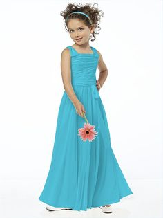 Flower Girl Style FL4033 http://www.dessy.com/dresses/flowergirl/FL4033/?color=marigold&colorid=988#.UlVxSnW9KSO