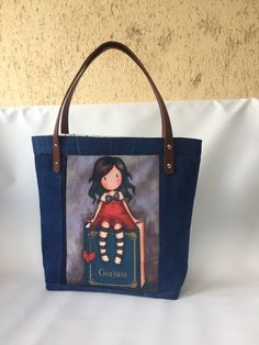 Lunch Box, Reusable Tote Bags, Bento Box