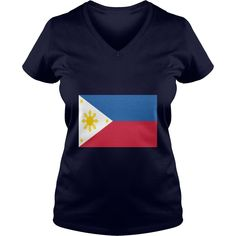 Philippine Flag Shirt  #gift #ideas #Popular #Everything #Videos #Shop #Animals #pets #Architecture #Art #Cars #motorcycles #Celebrities #DIY #crafts #Design #Education #Entertainment #Food #drink #Gardening #Geek #Hair #beauty #Health #fitness #History #Holidays #events #Home decor #Humor #Illustrations #posters #Kids #parenting #Men #Outdoors #Photography #Products #Quotes #Science #nature #Sports #Tattoos #Technology #Travel #Weddings #Women