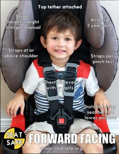 18 Best Cpst Images Car Seat Safety Car Seats Baby Car Seats